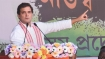 Modi govt has failed 'miserably' to create jobs, says Rahul Gandhi