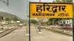 Sanskrit to replace Urdu at Uttarakhand railway stations