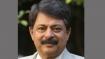 'Constitution draft prepared by a Brahmin': Gujarat speaker Rajendra Trivedi