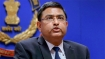 Rakesh Asthana appointed BSF DG