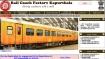 Job alert: Railway RCF Recruitment 2020 begins for 400 vacancies, check details