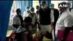 Rajasthan Dy CM Sachin Pilot visits at Kota JK Lon Hospital