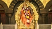 Claiming Saibaba was first spotted in Dhoopkheda, villagers seek Rs 50 cr funds