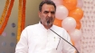 10% quota to West UP candidates: Minister warns Jamia, JNU protesters
