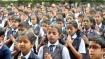 Starting Jan 26, reciting preamble in schools mandatory