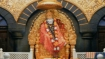 Sai Baba birthplace row:  Shutdown in Shirdi but temple to remain open