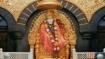 Sai Baba birthplace row:  Shutdown in Shirdi but temple to remain open