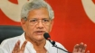 Sitaram Yechury's son Ashish dies of Covid-19 at Medanta Hospital in Gurugram