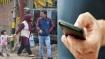 Social media ban lifted in J&K