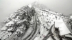 Best snowfall places in India to visit in December 2020