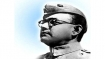 On CM's order, January 23 set as public holiday in Jharkhand to mark Netaji's birthday