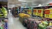 FMCG sector to expand at 9 pc in FY20: Report