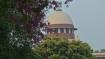 Rajiv Gandhi assassination: SC asks TN to inform if decision taken on convict''s mercy plea
