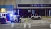 US: 2 dead, 15 injured in shooting outside Kansas City bar