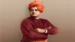 Swami Vivekananda: When the name is enough; A tribute on the National Youth Day