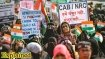 Explained: What EU resolution on CAA mean for India?