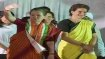 Sonia Gandhi, Priyanka Gandhi Vadra to visit Raebareli on Wednesday