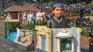 Republic Day parade 2020: PM Modi's younger brother as part of Gujarat tableau team