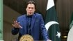 Won't talk unless India reverses its decision on Kashmir: Imran Khan
