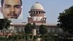 Nirbhaya convict Mukesh Singh moves SC challenging rejection of mercy plea by President
