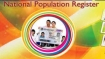 No documents will be asked or biometric taken for NPR: Home Ministry