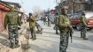 Major Republic Day attack averted in Jammu and Kashmir