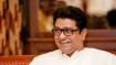 Fadnavis meets Modi-baiter Raj Thackeray in Mumbai amid tie-up speculation