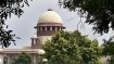 SC asks Jharkhand govt if it wants to withdraw sedition charges in Pathalgarhi case