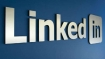 LinkedIn CEO Jeff Weiner steps down after 11 years, says time is right