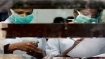 Amid coronavirus outbreak, India develops new vaccine to control classical swine fever