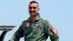 Abhinandan Varthamanan: This year, that year, the dog fight which took down a Pak F-16