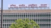 COVID-19: Emergency at AIIMS-Delhi resumes admission of patients after brief disruption