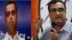 Infighting between Congress leaders: Ajay Maken slams Milind Deora for supporting Arvind Kejriwal