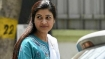 Delhi Election Result 2020: Cong Alka Lamba trails from Chandni Chowk