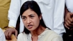 Rout for Alka Lamba, but she has some serious advise for the Congress
