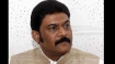Anand Singh ready to change portfolio if BSY wants