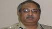 Andhra Pradesh govt places DGP-rank IPS officer A B Venkateswara Rao under suspension