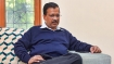 Kejriwal calls Cabinet ministers for dinner, focus on action plan for next 3 months