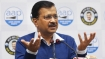 'Sad and disappointing': Arvind Kejriwal condemns Gargi College incident