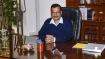 Arvind Kejriwal calls top officials of Delhi for meeting over