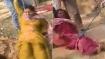 Shocking video: Woman teacher in Bengal beaten, dragged by TMC leader