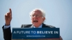 Bernie Sanders drops out of 2020 Democratic presidential campaign