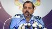 One year of Balakot airstrikes: IAF chief RKS Bhadauria to visit MiG base in Srinagar