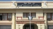 Bihar assembly passes resolution in favour of caste-based census
