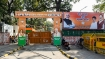 Delhi elections: BJP backs its nationalism plank