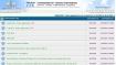 KEAM 2020 online registration details