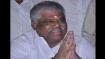 Former Karnataka Minister C Channigappa passes away at Apollo hospital in Bengaluru