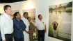 'Water matters' exhibition opens in Chennai