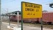 Uttar Pradesh's four new railway stations to sport new names: Piyush Goyal