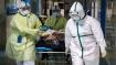 TN man who returned from China dies: Coronavirus suspected